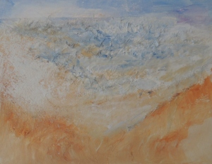 Silver Sea (640x495)