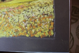 summer-field-soft-pastels-30-x-20-paper-colour