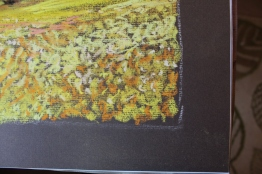 summer-field-soft-pastels-30-x-20-paper-colour