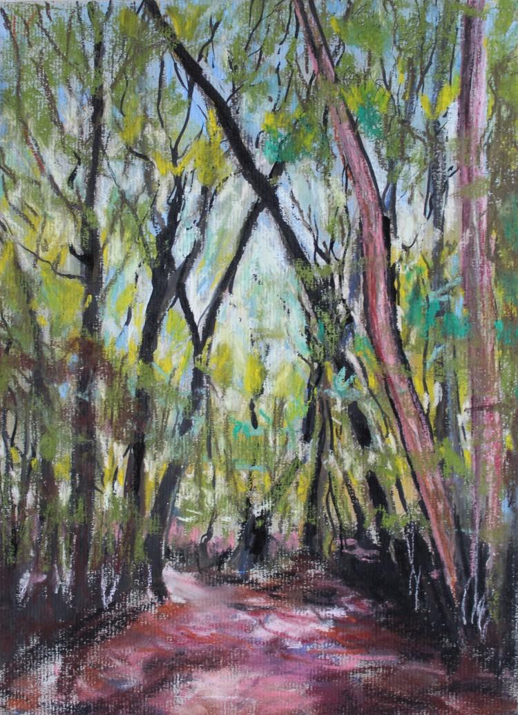 trees6-final